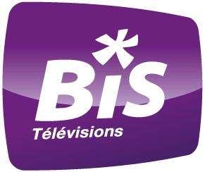 [Clients] Panel de chaînes Bis gratuit (offre Panorama + CinéSport)