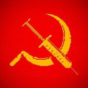 Jeu Mother Russia Bleeds - Beat 'em up sur PC (Dématérialisé - Steam)