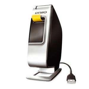Étiqueteuse de Bureau Dymo Label Manager PnP USB