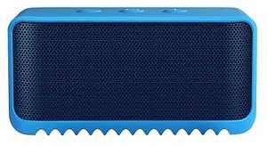 Enceinte Bluetooth Jabra Solemate Mini