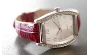Une montre Hivina offerte pour toute commande