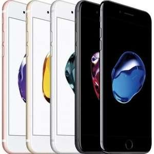 """Smartphone 4.7"""" Apple iPhone 7 - 128 Go (+ 131.85€ en SuperPoints)"""
