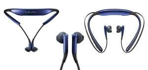 Ecouteurs Bluetooth Samsung Level U