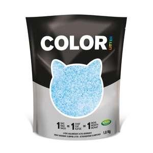 Sélection de produits en promotion - Ex : Lot de 3 sacs de Color de Nullodor 1,8kg à 9,66€ et livraison gratuite