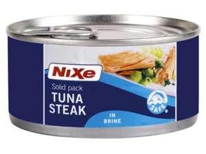 Thon au naturel 150 g