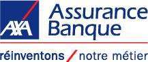 Compte Bancaire Oligo - Carte Gratuite + Prime de Première Domiciliation du Salaire jusqu'à 250€ Offerts