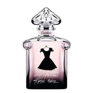 Eau de parfum Guerlain La Petite Robe Noire - 100ml