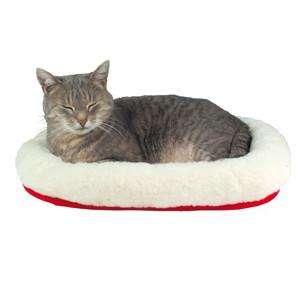 10% réduction supplémentaires sur les accessoires - Ex : Lit Confort Réversible pour chat - Trixie