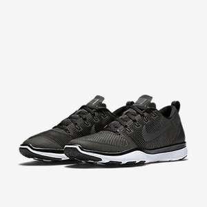 Chaussures de Cross Training Nike Free Train Versatility- Tailles: 41 au 46