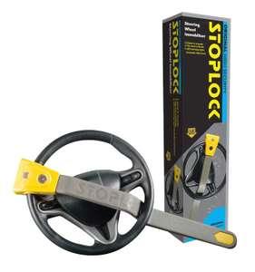 Dispositif de blocage pour volant Stoplock HG 134-59