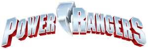 Power Rangers Marathon (23 Saisons) - 831 Épisodes Gratuits en Stream / VO pendant 17 Jours pour tous