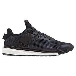 Chaussures Adidas Response 3 - noir (du 41 au 45)