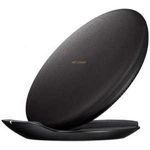 Chargeur sans fil Samsung EP-PG950BB (après ODR de 15€)