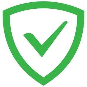 Bloqueur de publicités Adguard Premium - Licence 1 an gratuite