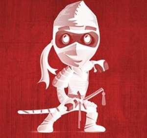 El Ninja gratuit sur PC (Dématérialisé - Steam)