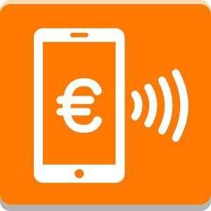 [Clients Orange] Jusqu'à 19€ remboursés maximum sur vos achats chez Spar (sur 4 passages en caisse)