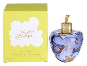 eau de parfum pour Femme Lolita Lempicka - 100ml