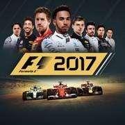 Jeu F1 2017 sur PC (Dématérialisé - Steam)