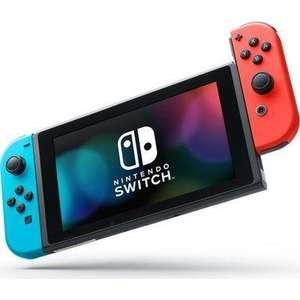 15% de réduction immédiate sur une sélection Informatique et Multimédia.  Ex : Nintendo Switch