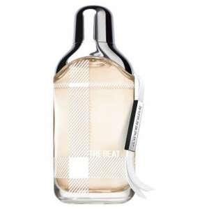 Eau de parfum femme Burberry The Beat 30ml
