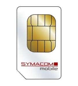 Carte SIM gratuite sans engagement (pour aller chez Free Mobile !)