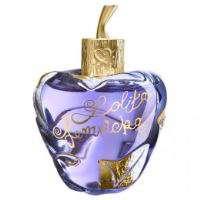 Le Premier Parfum de Lolita Lempicka, eau de parfum 100ML