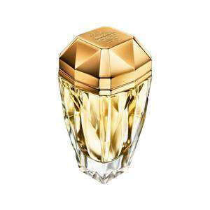 Echantillon parfum Lady Million Eau My Gold gratuit