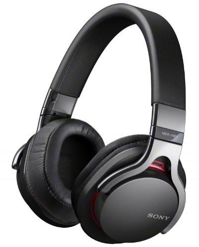 Casque bluetooth Sony MDR-1RBT