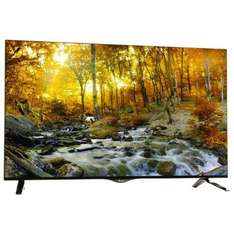 "TV 4K 49"" LG 49UB830V 900Hz UCI Smart 3D"