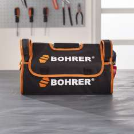 Sacoche à outils Bohrer