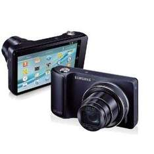 Samsung Galaxy Camera Android Jelly Bean 4.1 (avec ODR 80€)
