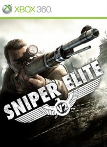 [Abonnés Gold - Xbox 360] 2 Jeux Gratuits en février : Brothers: A Tale Of Two Sons + Sniper Elite V2