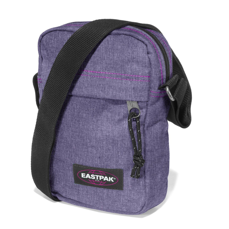 Sacoche bandoulière Eastpack  21cm (plusieurs coloris)