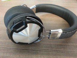 Casque Bluetooth Arctic P614 BT