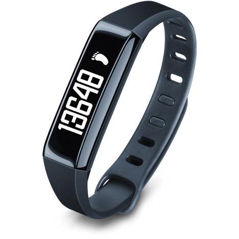 Bracelet connecté Beurer AS80