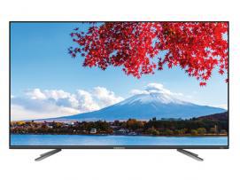 """TV 49"""" Thomson 49UA7706 4K 800Hz CMI Smart TV 3D (ODR 200€) + Câble fibre optique 1.8m + 40€  en carte cadeaux"""