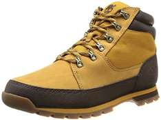 Chaussures Timberland Ek Sprint Hiker Leather and Fabric (Taille 42)