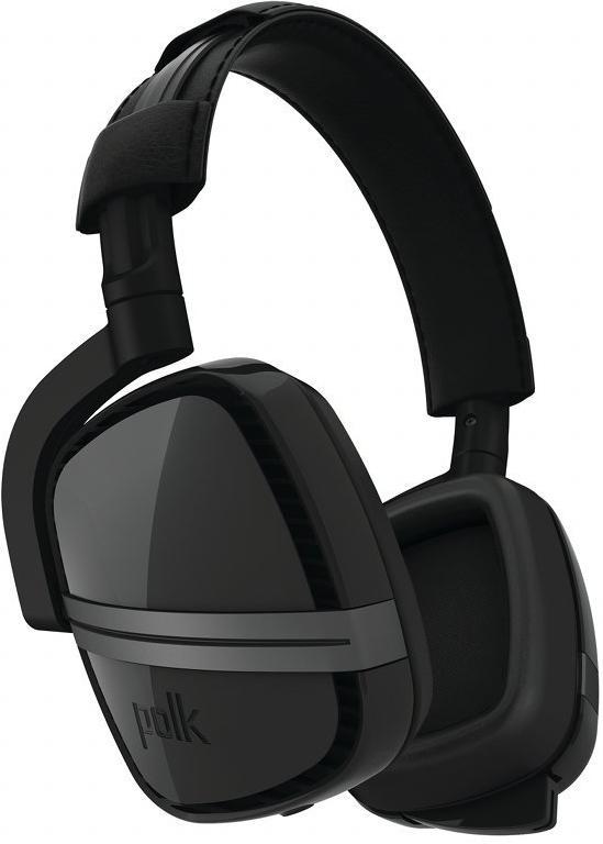 Casque Gaming Polk Audio Melee (XBOX 360)