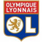 Places pour le match OL - Nantes gratuites