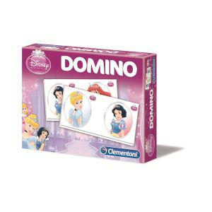 Sélection de jeux pour enfants en promo - Ex :  Domino Clementoni Memo Loto