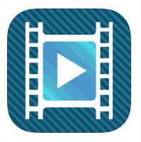 Offline Video Player ++ gratuit sur iOS (au lieu de 2.99€)