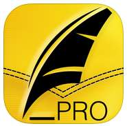 Editeur de texte Textkraft Pocket gratuit sur iOS (au lieu de 3.99€)