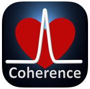 HeartRate+ Coherence gratuit sur iOS (au lieu de 3.99€)