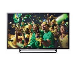 "TV  40"" Sony KDL40R480B - Full HD - LED"