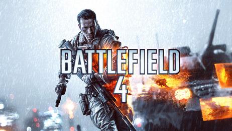 Sélection de jeux PC (dématérialisés) - Ex : Jeu PC Battlefield 4
