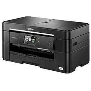 Imprimante multifonction A3 Brother MFC-J5620DW