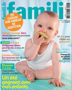 -50% de réduction sur un grand nombre de magazines
