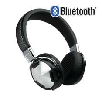 Casque Bluetooth 4.0 NFC Arctic P614 BT