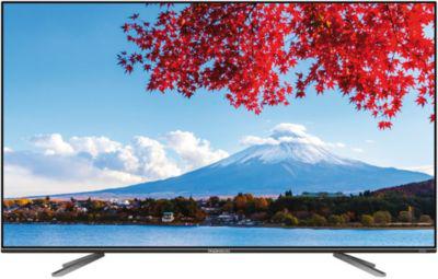 """TV 49"""" Thomson 49UA7706 4K (Avec ODR de 200€)"""