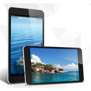 """Tablette 8"""" Cube Talk8 U27GT Wi-Fi 8Go"""